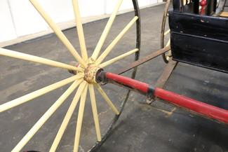 1900 Antique Surrey Buggy in Good Condition  in Nashua, NH