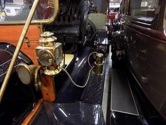 1912 Ford Model T - Utah Showroom Newberg, Oregon 10