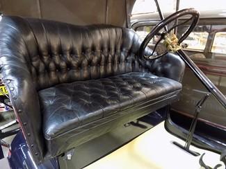1912 Ford Model T - Utah Showroom Newberg, Oregon 14