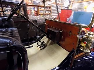 1912 Ford Model T - Utah Showroom Newberg, Oregon 12