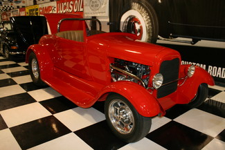1928 Ford Roadster in Phoenix AZ