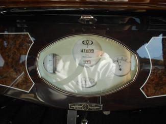 1928 Nash 340 Special Six (4) door Black Newberg, Oregon 12