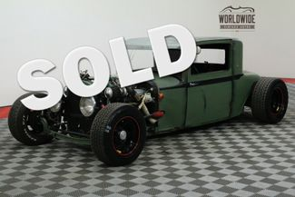 1928 Plymouth COUPE  in Denver CO