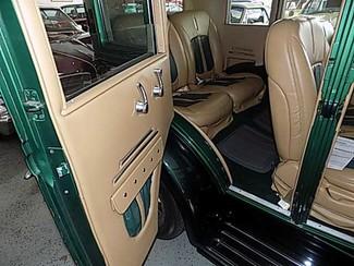 1929 Chevrolet Sedan - Utah Showroom Newberg, Oregon 27