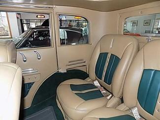 1929 Chevrolet Sedan - Utah Showroom Newberg, Oregon 28