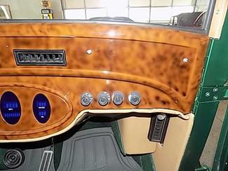 1929 Chevrolet Sedan - Utah Showroom Newberg, Oregon 32