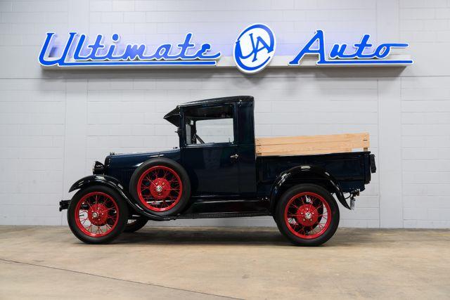 1929 Ford Model A Orlando, FL 1