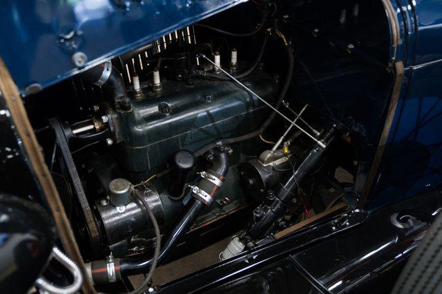 1929 Ford Model A Orlando, FL 30