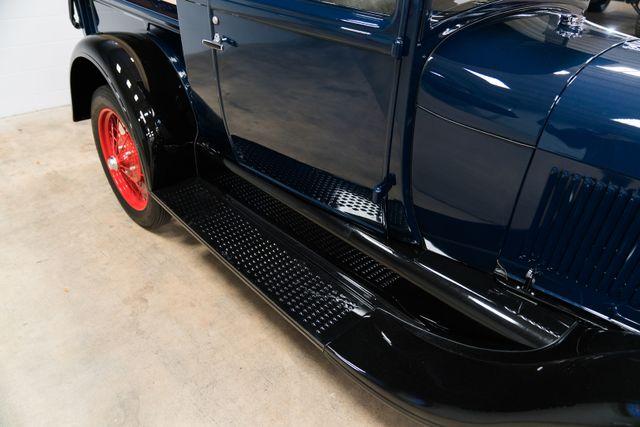 1929 Ford Model A Orlando, FL 11