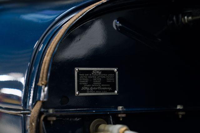 1929 Ford Model A Orlando, FL 31