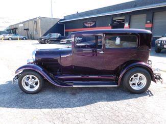 1929 Ford Streetrod C-3 CORVETTE REAR SUSPENSION   city Ohio  Arena Motor Sales LLC  in , Ohio