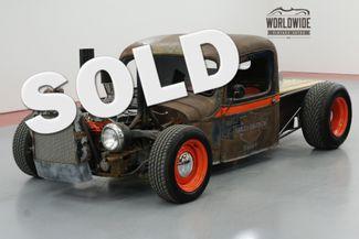 1929 Ford TRUCK in Denver CO