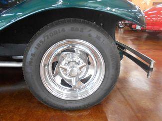 1930 Chevy Coupe Blanchard, Oklahoma 5