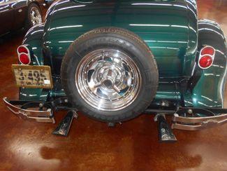 1930 Chevy Coupe Blanchard, Oklahoma 7