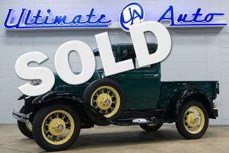 1930 Ford Model A Orlando, FL