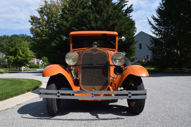 1930 Ford Model A West Chester, PA 8