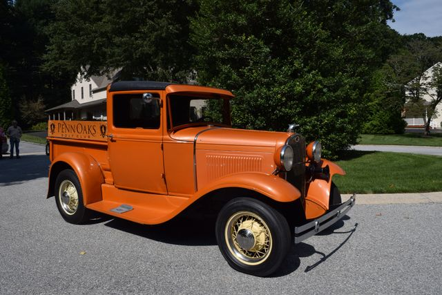 1930 Ford Model A West Chester, PA 0