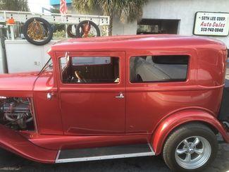 1931 Essex Super 6   city FL  Seth Lee Corp  in Tavares, FL