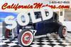1931 Ford Coupe San Rafael, California