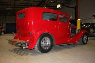 1931 Ford Model A Sedan Newberg, Oregon 2