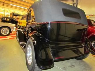 1932 Ford B-400 - Utah Showroom Newberg, Oregon 11