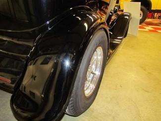 1932 Ford B-400 - Utah Showroom Newberg, Oregon 20