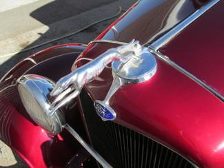 1932 Ford Blanchard, Oklahoma 10