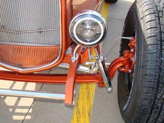 1932 Ford Highboy Rumble Seat Bettendorf, Iowa 23