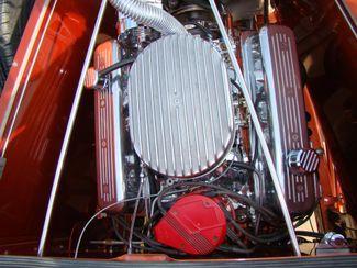 1932 Ford Highboy Rumble Seat Bettendorf, Iowa 15