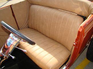 1932 Ford Highboy Rumble Seat Bettendorf, Iowa 10