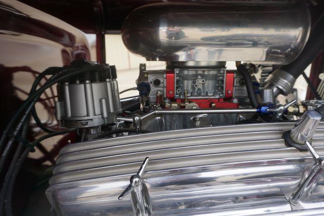 1932 Ford Model B Roadster Hot Rod San Diego, California 35