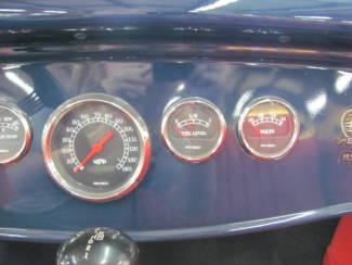 1932 Ford Roadster Blanchard, Oklahoma 13