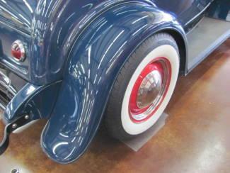 1932 Ford Roadster Blanchard, Oklahoma 8