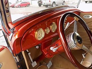 1932 Ford Roadster - Utah Showroom Newberg, Oregon 10