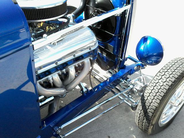 1932 Ford roadster Hot Rod  High Boy San Antonio, Texas 33