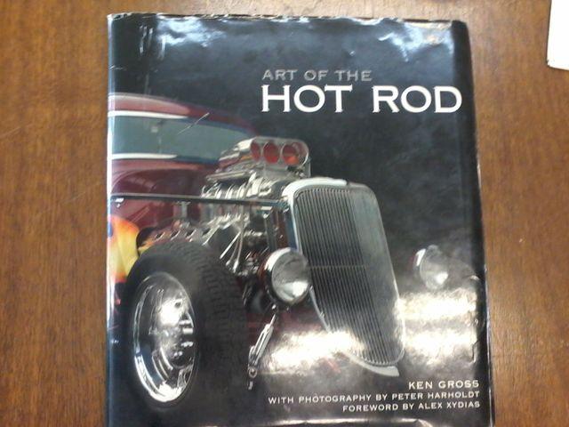 1932 Ford roadster Hot Rod  High Boy San Antonio, Texas 12