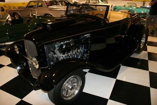 1932 Ford Roadster in Phoenix AZ