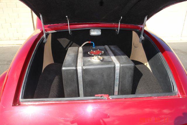 1933 Willys 5-Window Coupe Phoenix, AZ 14