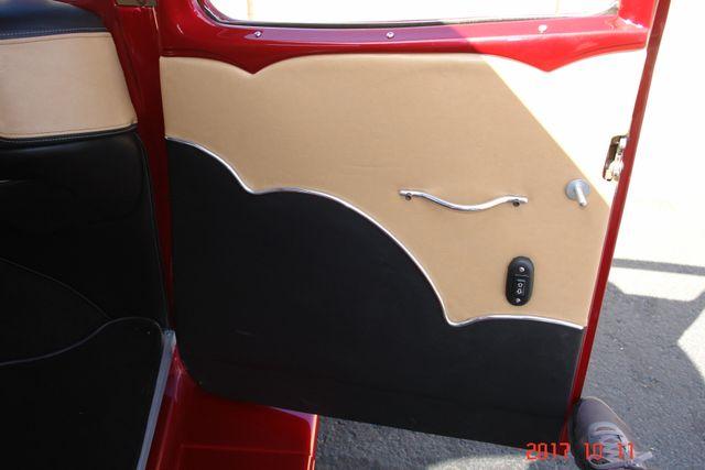 1933 Willys 5-Window Coupe Phoenix, AZ 18