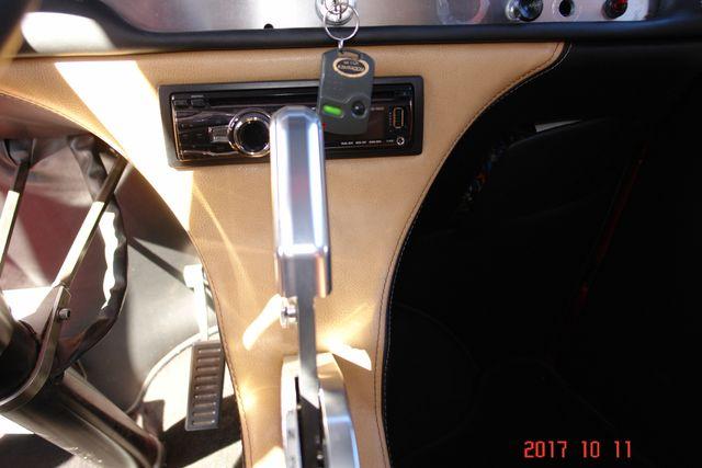1933 Willys 5-Window Coupe Phoenix, AZ 28