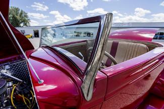 1934 Ford Cabriolet - Minnesota Showroom Newberg, Oregon 9