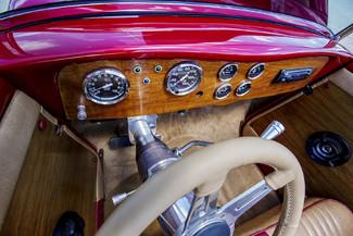 1934 Ford Cabriolet - Minnesota Showroom Newberg, Oregon 11