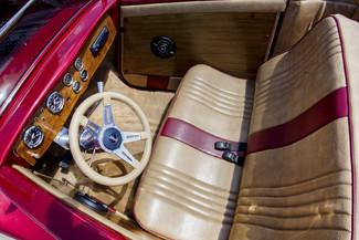 1934 Ford Cabriolet - Minnesota Showroom Newberg, Oregon 13