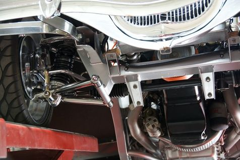 1934 Ford SEDAN B  | Milpitas, California | NBS Auto Showroom in Milpitas, California