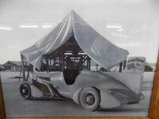 1934 Pierce 12 Special - Utah Showroom Newberg, Oregon 25