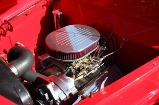 1935 Ford Slantback Sedan Newberg, Oregon 23