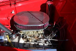 1935 Ford Slantback Sedan Newberg, Oregon 24