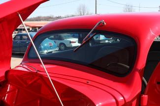 1935 Ford Slantback Sedan Newberg, Oregon 9