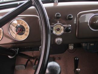 1936 Chevy Standard - Minnesota Showroom Newberg, Oregon 11