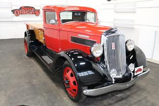 1936 Reo SpeedWagon in Nashua NH